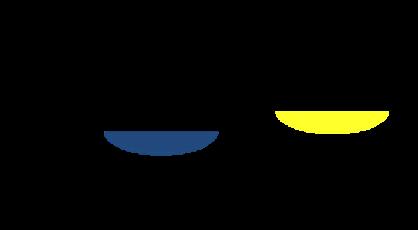 wagmet logo
